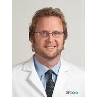 Dr. David Dixon, MD - Albany, NY - undefined