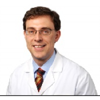 Dr. Todd Friend, DO - West Harrison, NY - undefined
