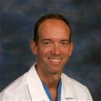 Dr. Terry Messer, MD - Raleigh, NC - undefined