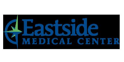 Eastside Medical Center