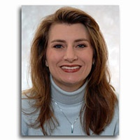 Dr. Julie Perrigin, MD - Dickson, TN - undefined
