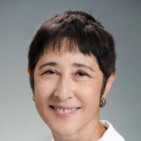 Dr. Maia U. Chakerian, MD - Los Gatos, CA - Pain Medicine