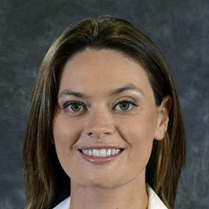 Dr. Marie E. Unruh, MD