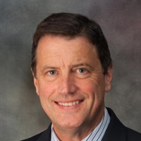 Dr. James Heerwagen, MD - Flower Mound, TX - Orthopedic Surgery