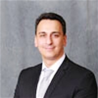 Dr. Ziad Ismael, MD - Clairton, PA - undefined