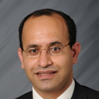 Dr. Adel Ibrahim, MD - Conroe, TX - undefined