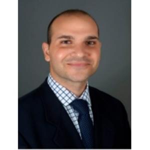 Dr. Gaston O. Lacayo, MD