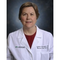 Dr  Julie Taylor, OBGYN (Obstetrics & Gynecology