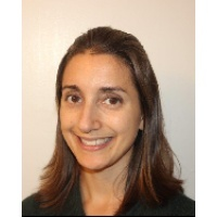 Dr. Amy Vallerie, MD - Oakland, CA - undefined