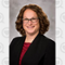 Amy L. Brode, DO
