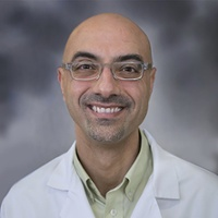 Dr. Mohammed Jarbou, MD - Honolulu, HI - Pulmonary Disease