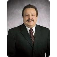 Dr. Ziad Zawaideh, MD - Omaha, NE - undefined