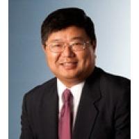 Dr. John Kao, MD - San Jose, CA - undefined