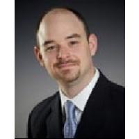 Dr. Douglas Fetterman, MD - Syracuse, NY - undefined