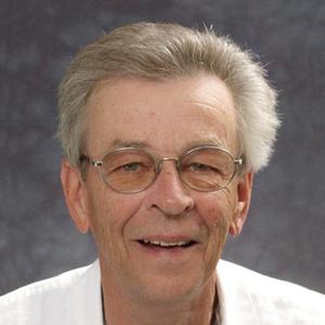 Dr. Joe M. Edwards, MD