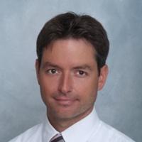 Dr. Timothy Laeger, MD - Honolulu, HI - undefined