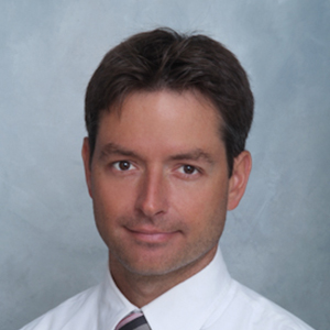 Dr. Timothy C. Laeger, MD