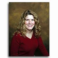 Dr. Chrystal G. Clamp, MD - Nashville, TN - Internal Medicine