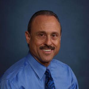 Dr. Alan Graff, MD