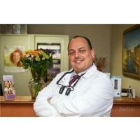 Dr. Nick Mobilia, DDS - New York, NY - undefined