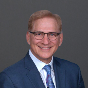 Dr. Donald M. Whiting, MD
