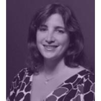 Dr. Shereen Attisha, MD - San Diego, CA - OBGYN (Obstetrics & Gynecology)