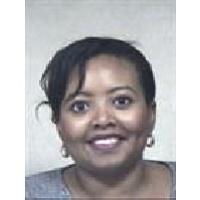Dr. Cassandra Minor, MD - Charlotte, NC - undefined
