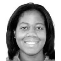 Dr. Zainab Abdullah, MD - Harrisburg, PA - Pediatrics