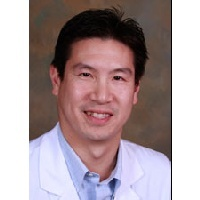 Dr. Robert Lim, MD - Tracy, CA - undefined