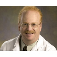 Dr. Michael Greenley, MD - Southfield, MI - undefined