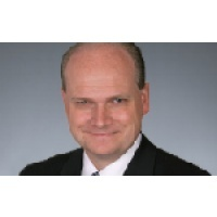 Dr. Michael Bond, DO - Frisco, TX - undefined