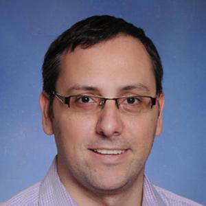 Dr. Avner Y. Yemin, MD