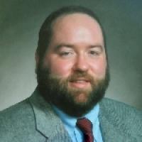 Dr. Joseph Accurso, MD - Jacksonville, FL - undefined