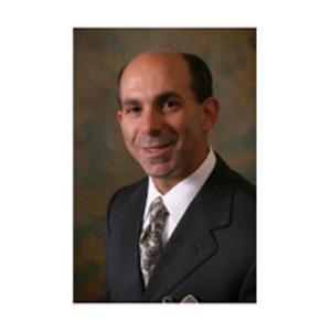 Dr. Daniel P. Bortnick, MD