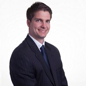 Dr. Sean A. Marzolf, MD