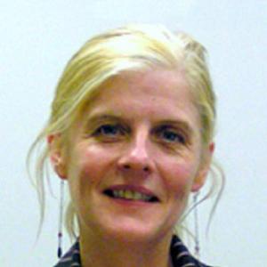Dr. Sarah M. DeLand, MD