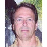 Dr. Andrew Ladner, MD - Boynton Beach, FL - undefined