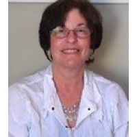 Dr. Rosalind Shorenstein, MD - Santa Cruz, CA - undefined