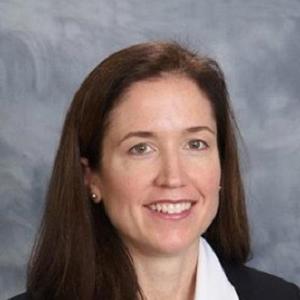 Dr. Laura W. Kolshak, MD