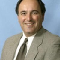 Dr. Michael Tsangaris, MD - Carmel, IN - undefined