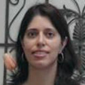 Dr. Somia Z. Mian, MD