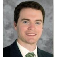 Dr. Terrence Welsh, MD - Morristown, NJ - undefined
