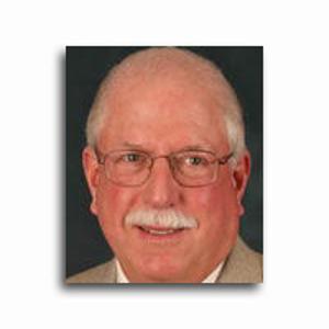 Dr. Richard A. Patt, MD