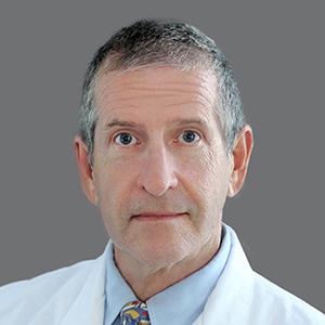 Dr. Alan A. Netzman, DO