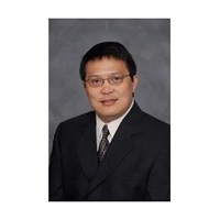 Dr. Gary A. Go, MD - Lee's Summit, MO - Orthopedic Surgery