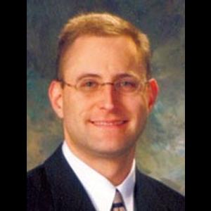 Dr. Kenneth S. Raskin, MD
