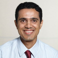 Dr. Ravishankar Ramaswamy, MD - New York, NY - undefined