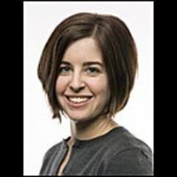 Dr. Sheri Rocco, MD - Kenosha, WI - Pediatrics