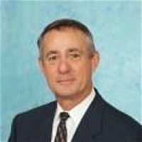 Dr. James Bumbaugh, MD - Cranberry Township, PA - Internal Medicine