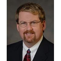 Dr. Vincent Quinlan, MD - Loves Park, IL - undefined